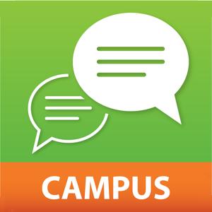 Infinite Campus Mobile Portal Education app