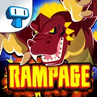 Codes for UFB Rampage Hack