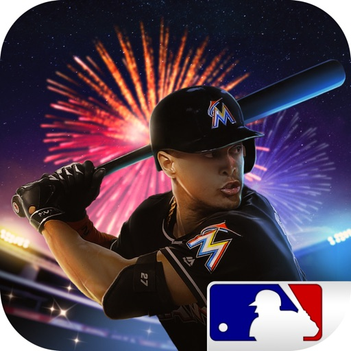 MLB.com Home Run Derby 17