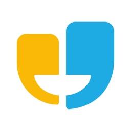 JANDI - Enterprise Collaboration Platform