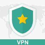 VPN Go - Unlimited WiFi Proxy