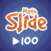 Codes for Math Slide: tens & ones Hack