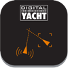 NavLink US - DigitalYacht Ltd.