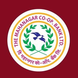 Mahanagar Bank