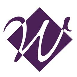 WSB&T Mobile Banking