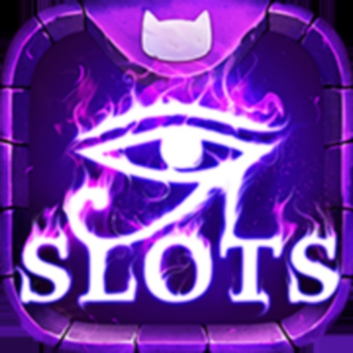 Slots Era - Best Casino Slots