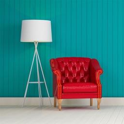 FurniturePlace