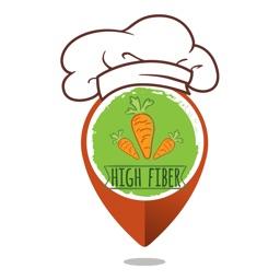 High Fiber Diet Land