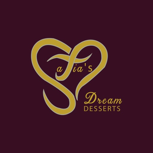 Safias Dream Desserts