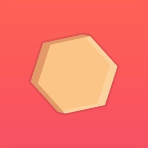 HexaJump