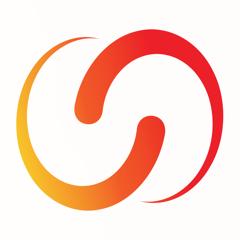 Skyfire Browser for Web Video