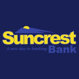 Suncrest Mobile for iPad