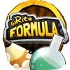 wRite Formula