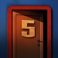 Codes for Escape The Rooms·Adventure 3D Hack