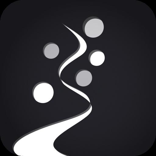 Treenity - Планировщик | Интеллект Карта | ToDo