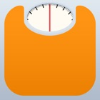 Lose It! – Calorie Counter icon