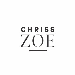 Chriss Zoë - Your curves deserve to be hugged