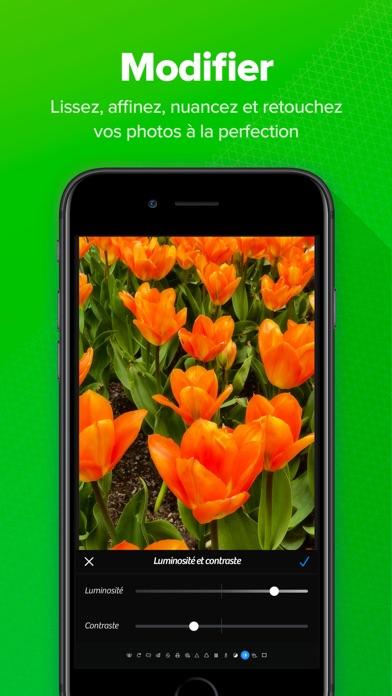 download Camera+ 2 apps 5