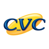 CVC Viagens