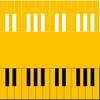 电子琴教学-电子钢琴指法入门五线谱速学