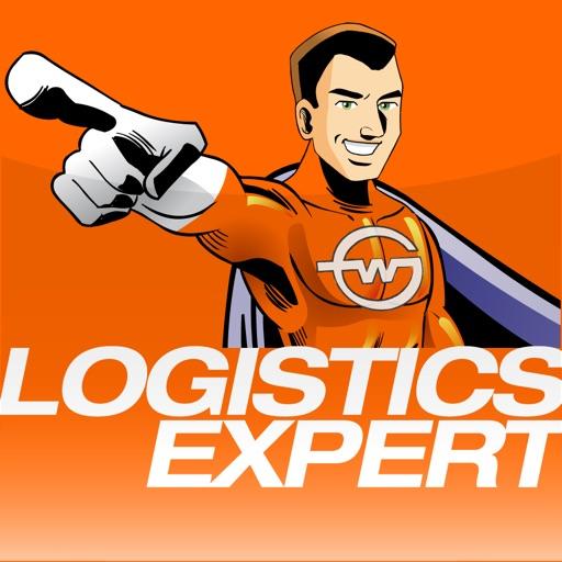 Logistics Expert