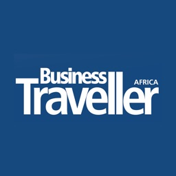 Business Traveller Africa Mag