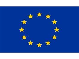 EU Flags - The Complete Set!