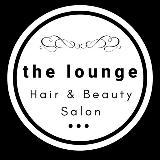 The Lounge @ Hair Rebellion