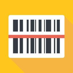 QR Code Reader & Codes Scanner