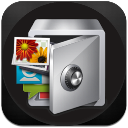 Privacy Suite Pro
