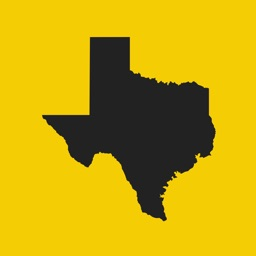 TX Essential Knowledge & Skill