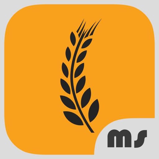 Commodities (ms)