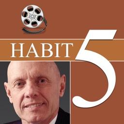 Habit 5 - video