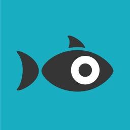 Snapfish: Photos, Cards & More