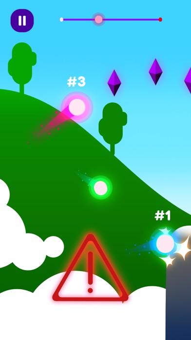 Hill Racer 2: Worldwide screenshot 4