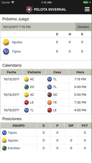 Juegos pelota invernal dominicana online dating