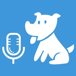 Bark Voice Changer