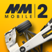 Motorsport Manager Mobile 2 Hack Online Generator