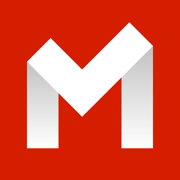 MUST-专注团队沟通任务协作