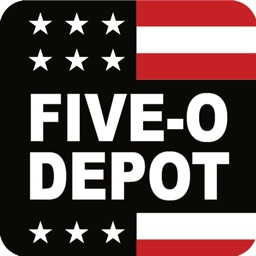 Five-O Depot