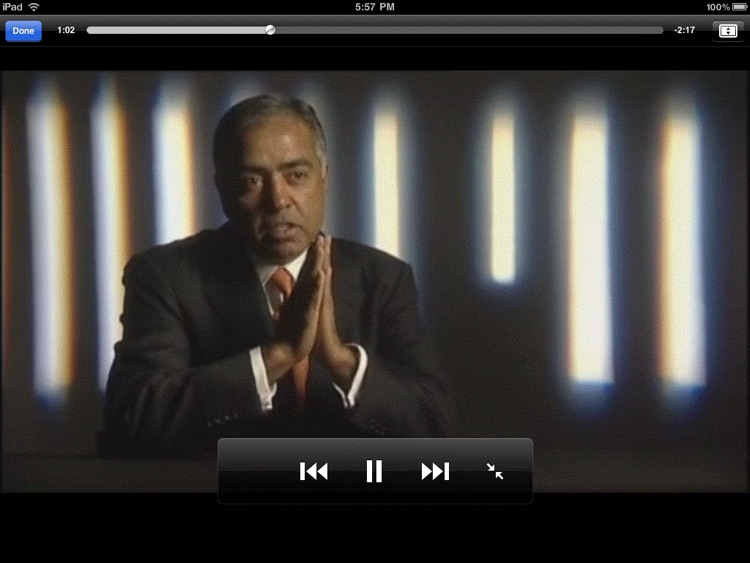 CellCast App for iPad screenshot-3