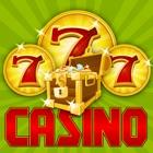 Offline Jackpot Casino icon