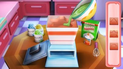 Squishy Slime Maker screenshot three