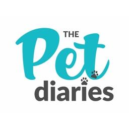 The Pet Diaries Global
