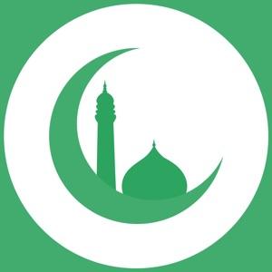 Muslim Directory:Qibla,Athan