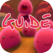 Guide For Slime Rancher Gordos