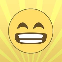 Emoji Quiz - The Secret Word