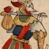 Jean Dodal Marseilles tarot