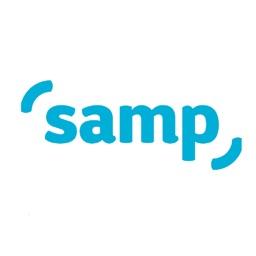 Samp Clientes