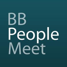 Big & Beautiful People Meet #1 Dating App